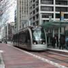 defensive driving tips for light rail