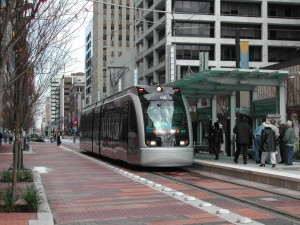 defensive driving tips for light rail