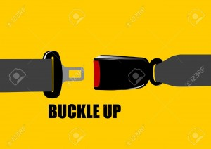12416786-A-Vector-illustration-of-seat-belt-buckle-Stock-Vector-car