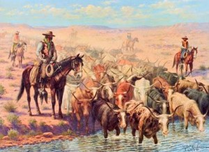 chisholm_trail_painting_plp7